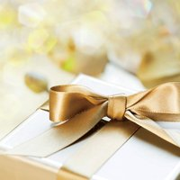 Gift Purchases During An Economic Downturn