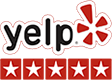 Review Logo Yelp